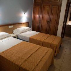 Отель Laguna Park 2 комната для гостей