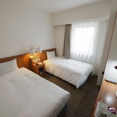 Hakata Green Hotel 2 Gokan Хаката детские мероприятия фото 2