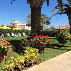 Отель B&B Dolce Casa Италия, Сиракуза - отзывы, цены и фото номеров - забронировать отель B&B Dolce Casa онлайн фото 10