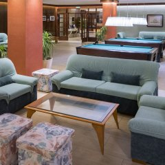 Отель 4R Playa Park интерьер отеля фото 3