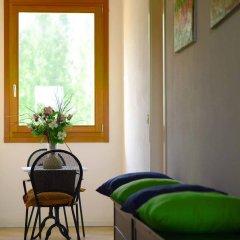 Отель Agriturismo Dartora Италия, Доло - отзывы, цены и фото номеров - забронировать отель Agriturismo Dartora онлайн удобства в номере