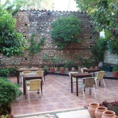 Candles House Турция, Анталья - отзывы, цены и фото номеров - забронировать отель Candles House онлайн фото 2