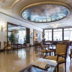 Hotel Principe Pio питание фото 2
