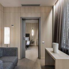 AC Hotel Cuzco by Marriott комната для гостей