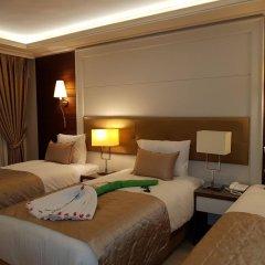Grand Marcello Hotel комната для гостей фото 4