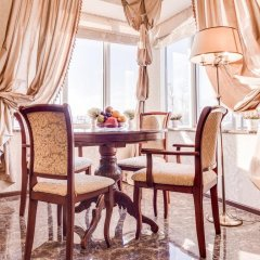 Гостиница Моцарт в Краснодаре 5 отзывов об отеле, цены и фото номеров - забронировать гостиницу Моцарт онлайн Краснодар в номере