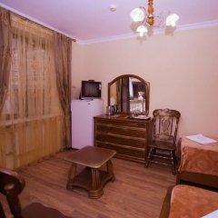 Гостиница Касабланка удобства в номере фото 2