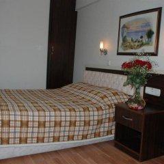 Grand Mark Hotel комната для гостей фото 2