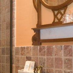 Отель Font Salada Испания, Олива - отзывы, цены и фото номеров - забронировать отель Font Salada онлайн удобства в номере