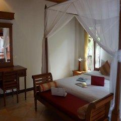Отель Bhundhari Chaweng Beach Resort Koh Samui Таиланд, Самуи - 3 отзыва об отеле, цены и фото номеров - забронировать отель Bhundhari Chaweng Beach Resort Koh Samui онлайн удобства в номере