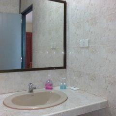 Отель Freedom Estate Ланта ванная