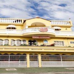 Отель Villa Marina B&B Гондурас, Тегусигальпа - отзывы, цены и фото номеров - забронировать отель Villa Marina B&B онлайн фото 4
