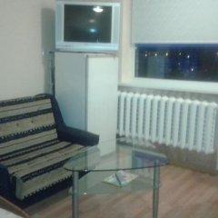 Отель 1 Kambario Butas Литва, Паневежис - отзывы, цены и фото номеров - забронировать отель 1 Kambario Butas онлайн фото 3