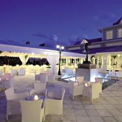 Отель Grand Bahia Principe Aquamarine Доминикана, Пунта Кана - отзывы, цены и фото номеров - забронировать отель Grand Bahia Principe Aquamarine онлайн помещение для мероприятий фото 2