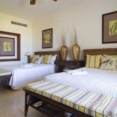 Отель Xeliter Golden Bear Lodge Пунта Кана фото 16