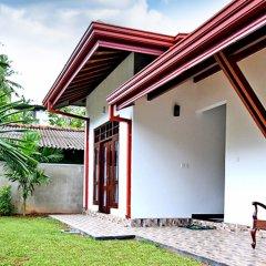 Отель Bentota Beach by Cinnamon Шри-Ланка, Бентота - отзывы, цены и фото номеров - забронировать отель Bentota Beach by Cinnamon онлайн комната для гостей фото 2