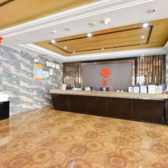 Отель 886 Boutique Hotel Китай, Сямынь - отзывы, цены и фото номеров - забронировать отель 886 Boutique Hotel онлайн питание