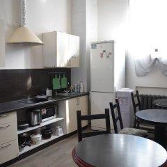 Гостиница Жилое помещение Гайдай в Москве - забронировать гостиницу Жилое помещение Гайдай, цены и фото номеров Москва в номере фото 2