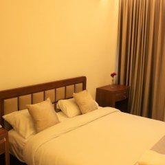 Отель Merryland Иордания, Амман - отзывы, цены и фото номеров - забронировать отель Merryland онлайн фото 7