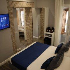 Отель Millina Suites In Navona комната для гостей фото 4
