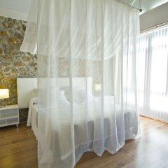 Villa Arce Hotel удобства в номере