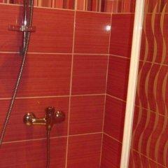 Hotel La Potinière ванная фото 2