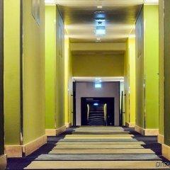 Original Sokos Hotel Tapiola Garden интерьер отеля фото 3