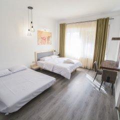 Отель Maria Boutique Suites Венгрия, Будапешт - отзывы, цены и фото номеров - забронировать отель Maria Boutique Suites онлайн комната для гостей фото 2