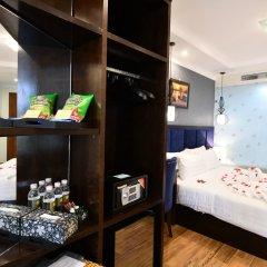 Отель Hanoi Bella Rosa Trendy Hotel Вьетнам, Ханой - отзывы, цены и фото номеров - забронировать отель Hanoi Bella Rosa Trendy Hotel онлайн детские мероприятия фото 2