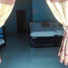 Lanta Mother Hostel Ланта помещение для мероприятий