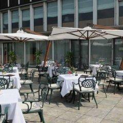 Отель Fly On Италия, Болонья - отзывы, цены и фото номеров - забронировать отель Fly On онлайн помещение для мероприятий фото 2