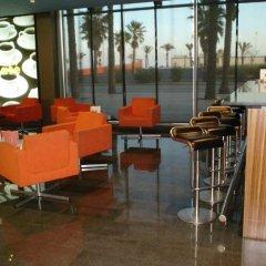 Отель Occidental Atenea Mar - Adults Only Испания, Барселона - - забронировать отель Occidental Atenea Mar - Adults Only, цены и фото номеров фото 2
