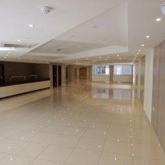 Blubay Apartments by ST Hotel Гзира помещение для мероприятий