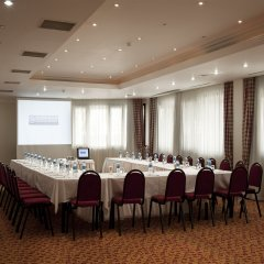 Dedeman Diyarbakir Турция, Диярбакыр - отзывы, цены и фото номеров - забронировать отель Dedeman Diyarbakir онлайн помещение для мероприятий фото 2