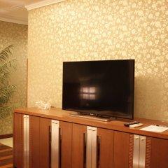 Hotel Lotus Минамиавадзи удобства в номере