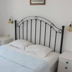 Moonlight Pension Турция, Калкан - отзывы, цены и фото номеров - забронировать отель Moonlight Pension онлайн комната для гостей фото 2