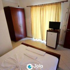 Отель Mollanji Албания, Ксамил - отзывы, цены и фото номеров - забронировать отель Mollanji онлайн фото 10