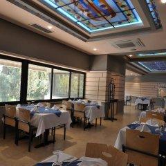 Отель Wassim Марокко, Фес - отзывы, цены и фото номеров - забронировать отель Wassim онлайн питание