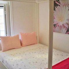 Отель Alfama River Apartments Португалия, Лиссабон - отзывы, цены и фото номеров - забронировать отель Alfama River Apartments онлайн детские мероприятия