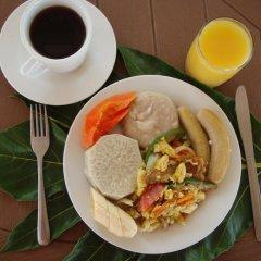 Отель White Sands Negril Ямайка, Саванна-Ла-Мар - отзывы, цены и фото номеров - забронировать отель White Sands Negril онлайн питание