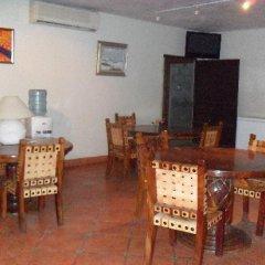 Отель Cabo Cush фото 12