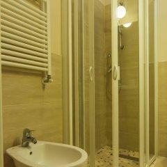 Hotel Touring Wellness & Beauty Фьюджи ванная фото 2