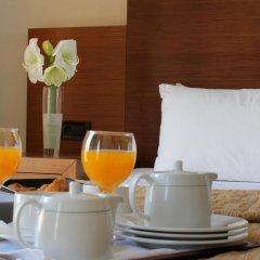 Отель Rodian Gallery Hotel Apartments Греция, Родос - 1 отзыв об отеле, цены и фото номеров - забронировать отель Rodian Gallery Hotel Apartments онлайн в номере