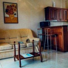 Гостиница Veles Hotel Украина, Одесса - отзывы, цены и фото номеров - забронировать гостиницу Veles Hotel онлайн в номере фото 2