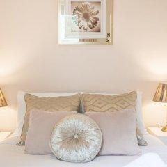Отель CDP Apartments Knightsbridge Великобритания, Лондон - отзывы, цены и фото номеров - забронировать отель CDP Apartments Knightsbridge онлайн детские мероприятия