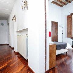 Отель Above Pantheon Roof Италия, Рим - отзывы, цены и фото номеров - забронировать отель Above Pantheon Roof онлайн комната для гостей фото 2