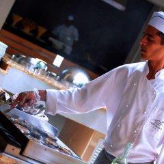 Отель Seabel Rym Beach Djerba Тунис, Мидун - отзывы, цены и фото номеров - забронировать отель Seabel Rym Beach Djerba онлайн гостиничный бар