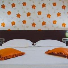 Hotel Jarun сейф в номере