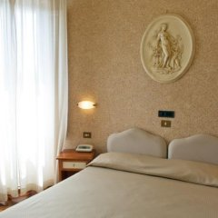 Отель Patria Италия, Кьянчиано Терме - отзывы, цены и фото номеров - забронировать отель Patria онлайн комната для гостей фото 5