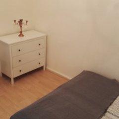 Отель Apartamenty Gdańsk - Apartament Długa II Гданьск комната для гостей фото 3